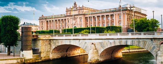 spa hässleholm stockholm phuket