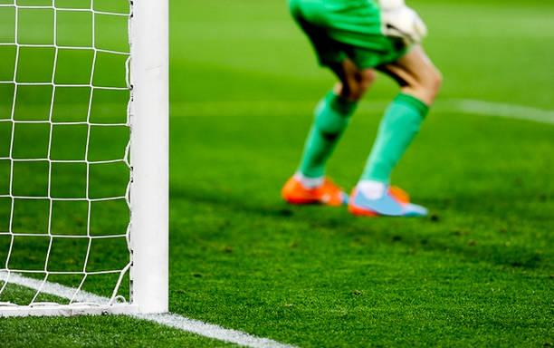 Upplev fotboll i England - Fotbollsresor till England  a7ac6f5cb1884