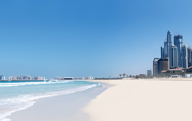 Getty_Dubai_beach_624x395.jpg