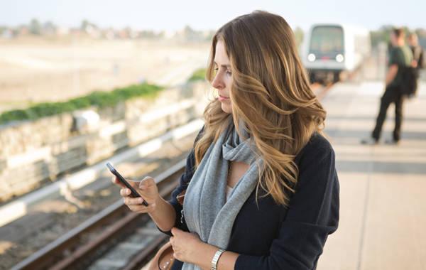 affärs resa dating app Östeuropa dating bedrägerier