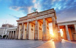 Flyg Hotell Till Berlin Boka Din Paketresa Här Resia