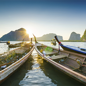 billiga lyxhotell bangkok