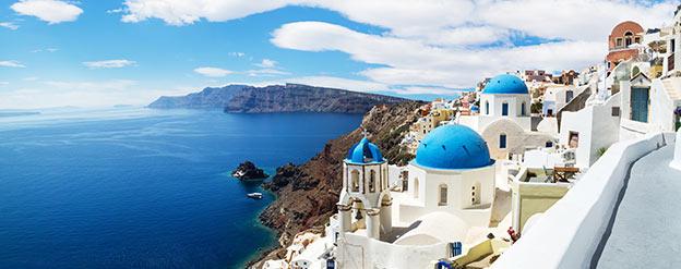 restresor till grekland