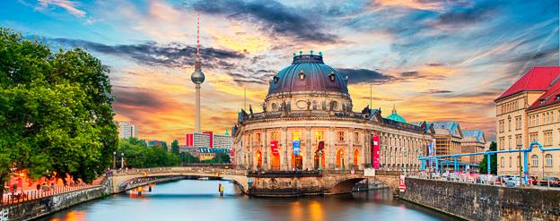 berlin flyg hotell