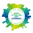 North of England City Experience