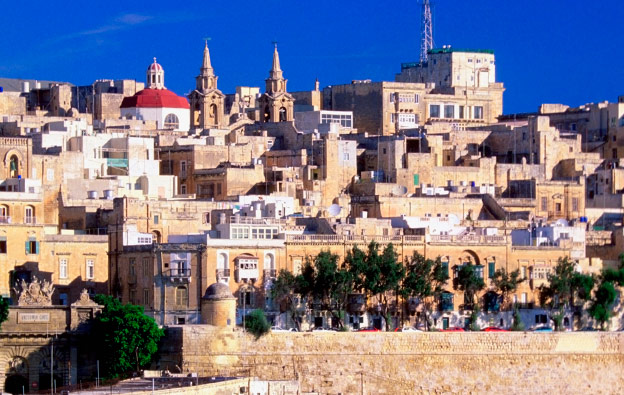 malta_buildings_624x395.jpg