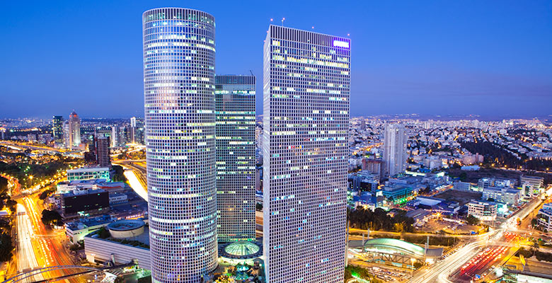 israel-tel-aviv-natt-skyskrapor-780x400.jpg