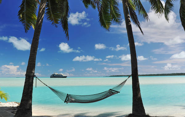 Kryssning Karibien Vastindien Boka Karibienkryssning Resia