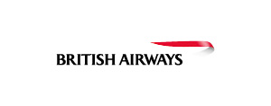 Boka billiga flyg med British Airways